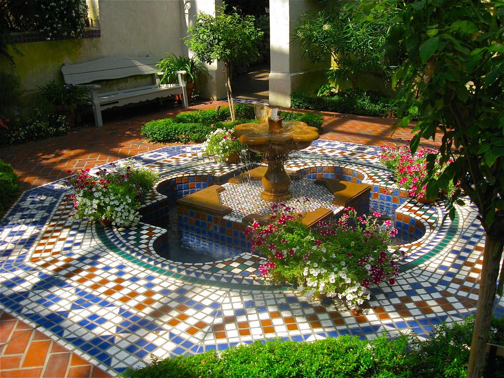 november meeting  u2013 islamic gardens  u2013 wyche  u0026 colwall horticultural society